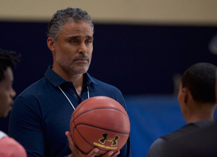 GAME Rick Fox and Players.jpg