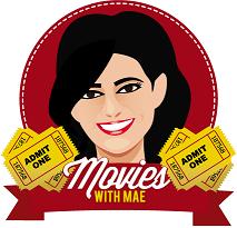 MovieswithMae_2-1-1.png
