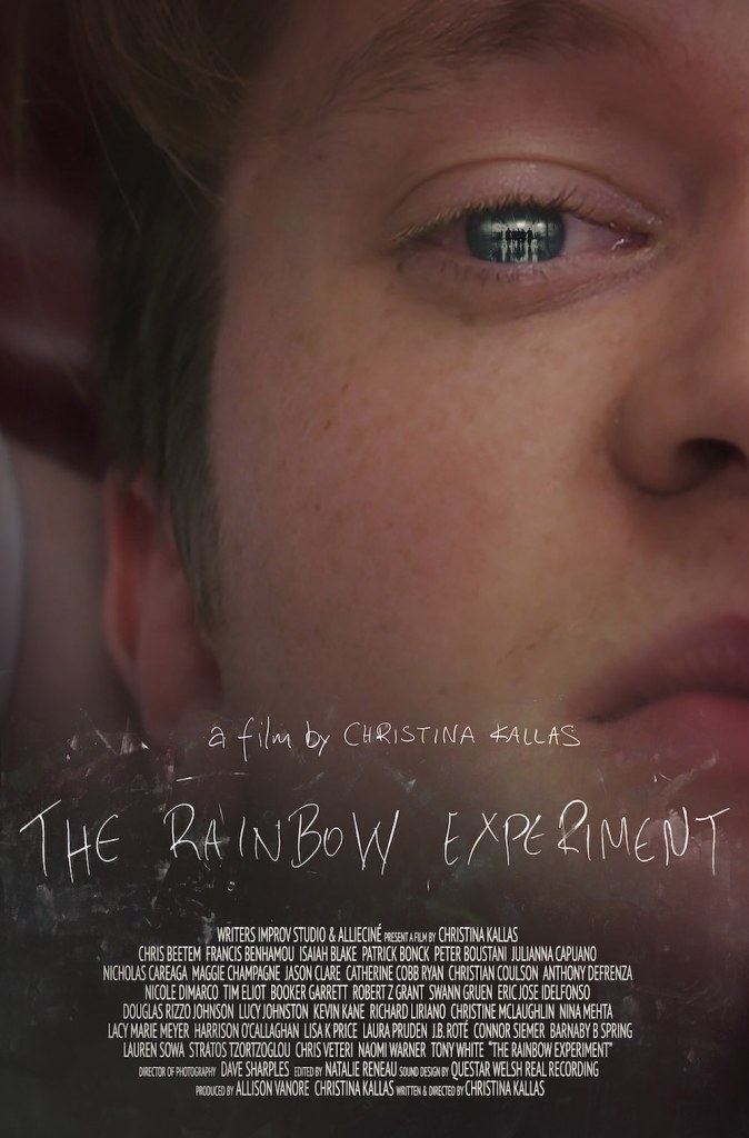 the-rainbow-experiment_poster_final_web.jpg