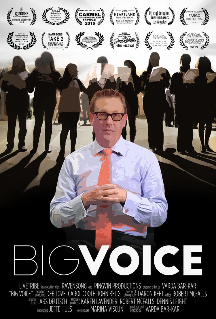 big-voice-poster-laurels-ethan-10.jpg