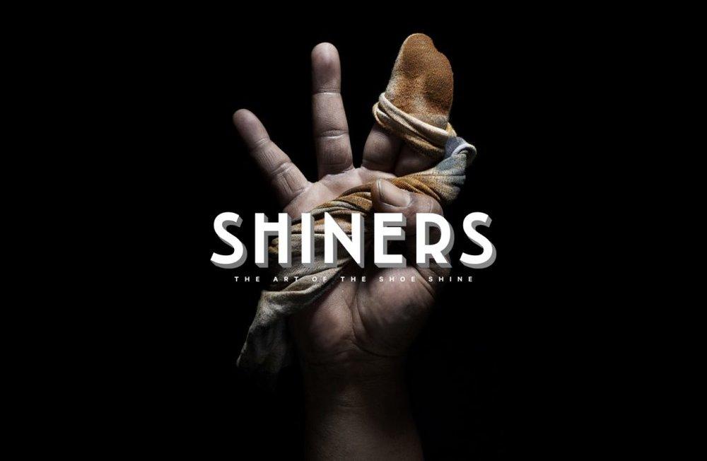 shiners.jpg
