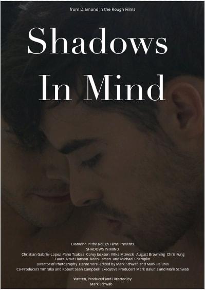 shadowsinmind.jpg