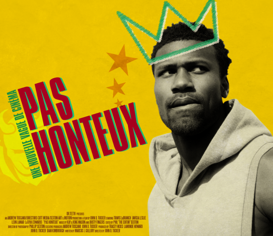 12697462-pas-honteux-movie-poster-002.png