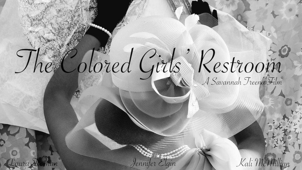 colored girls poster.jpg