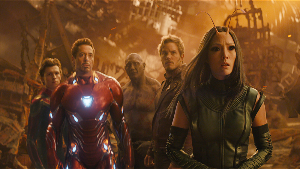 avengers-infinity-war-14.jpg