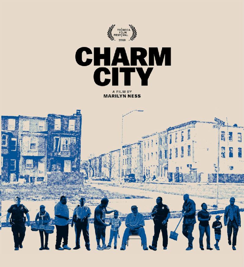 Charm-City-1.jpg