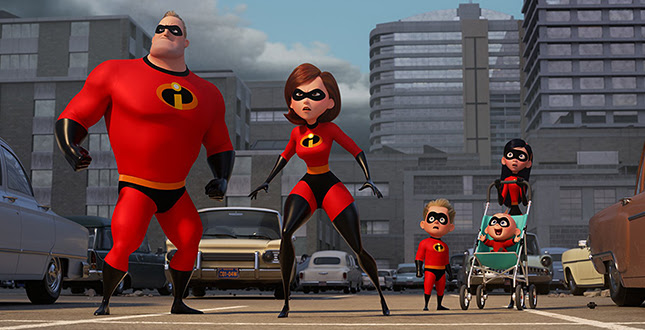 incredibles fam.jpg