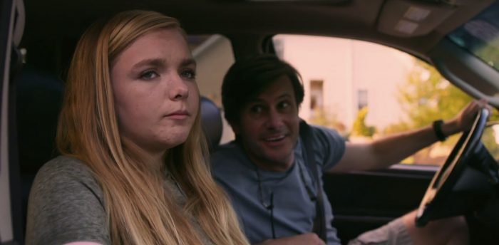 eighthgrade-elsiefisher-dad-car-700x344.jpg