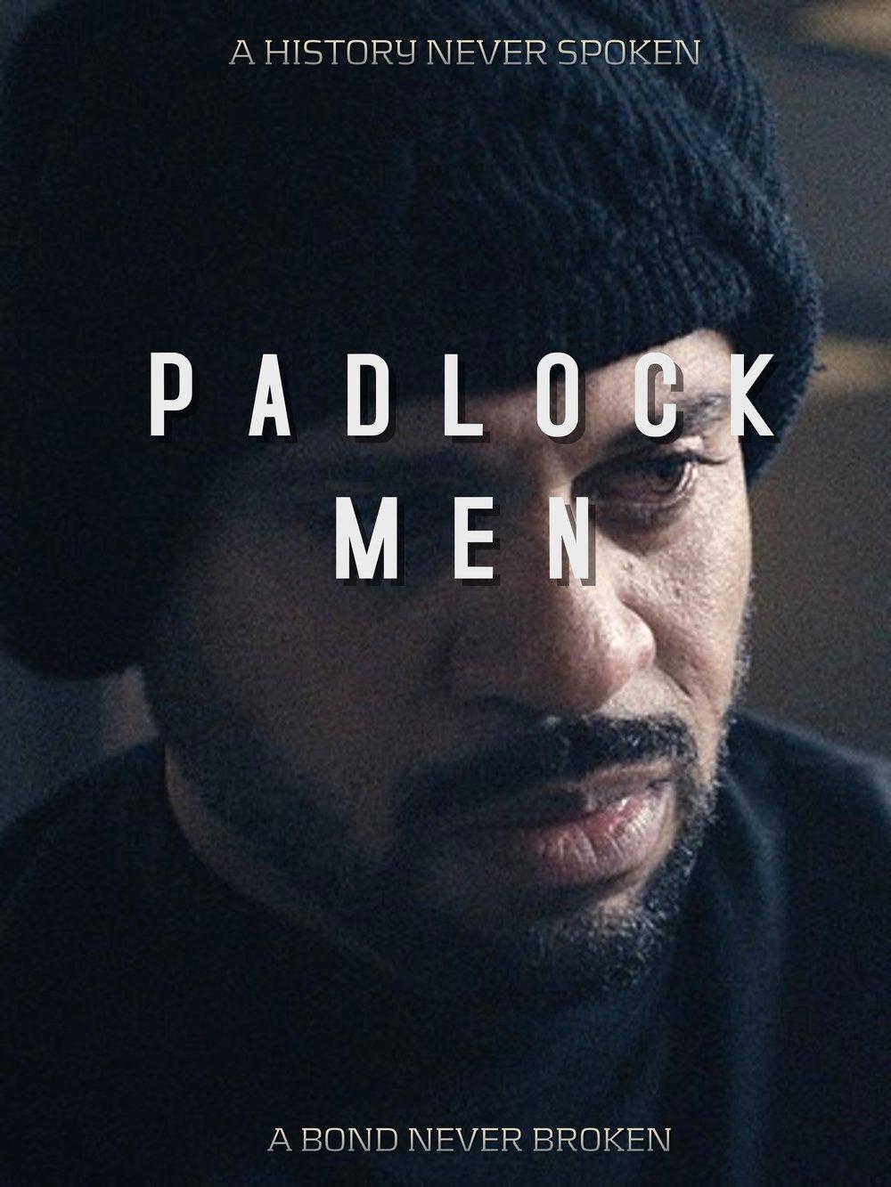 Lewis Powell - Padlock Men Amazon poster_ official key art 1200x1600 (1).jpg