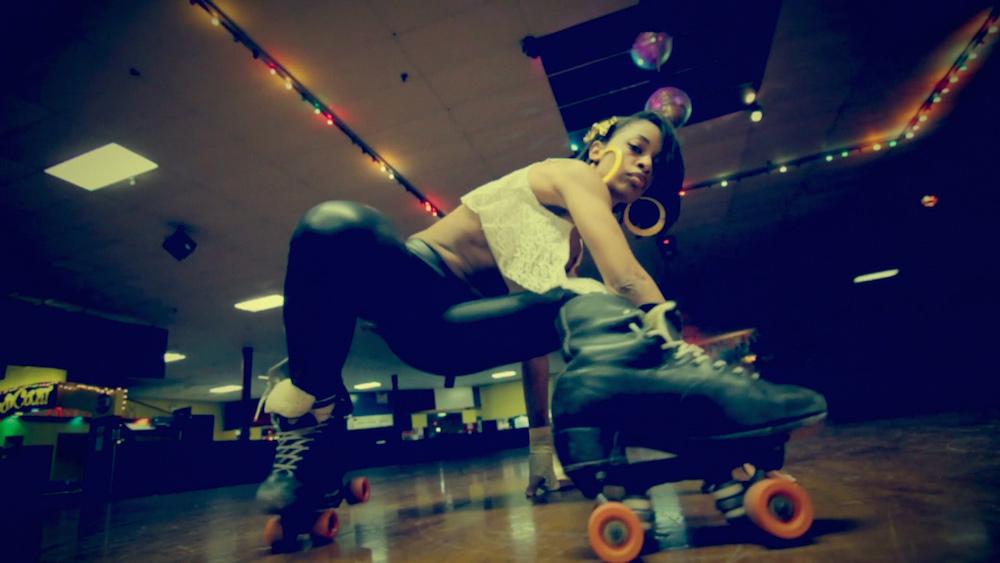 united-skates-tribeca.jpg