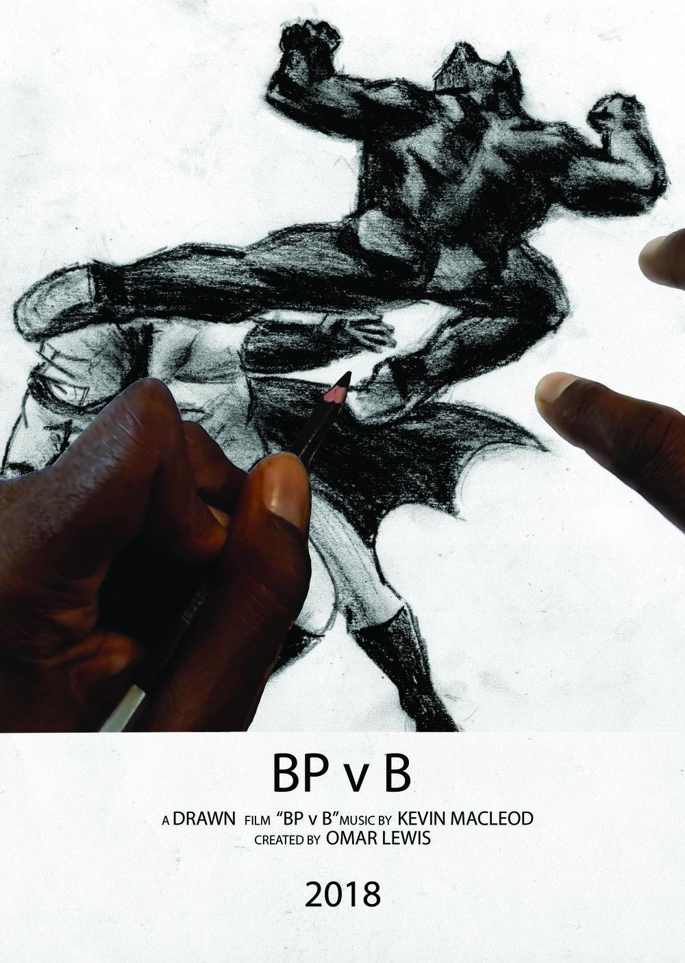 BP v B Poster.JPG