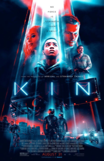 Kin Poster.png