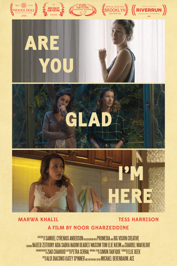 are you glad poster.png