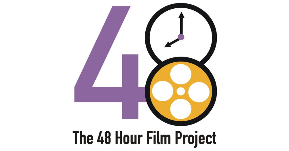 48-hour-film-project.jpg