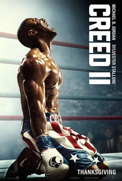 creed-2-poster-405x600.jpg