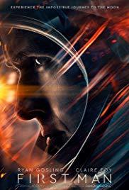 first man poster.jpg