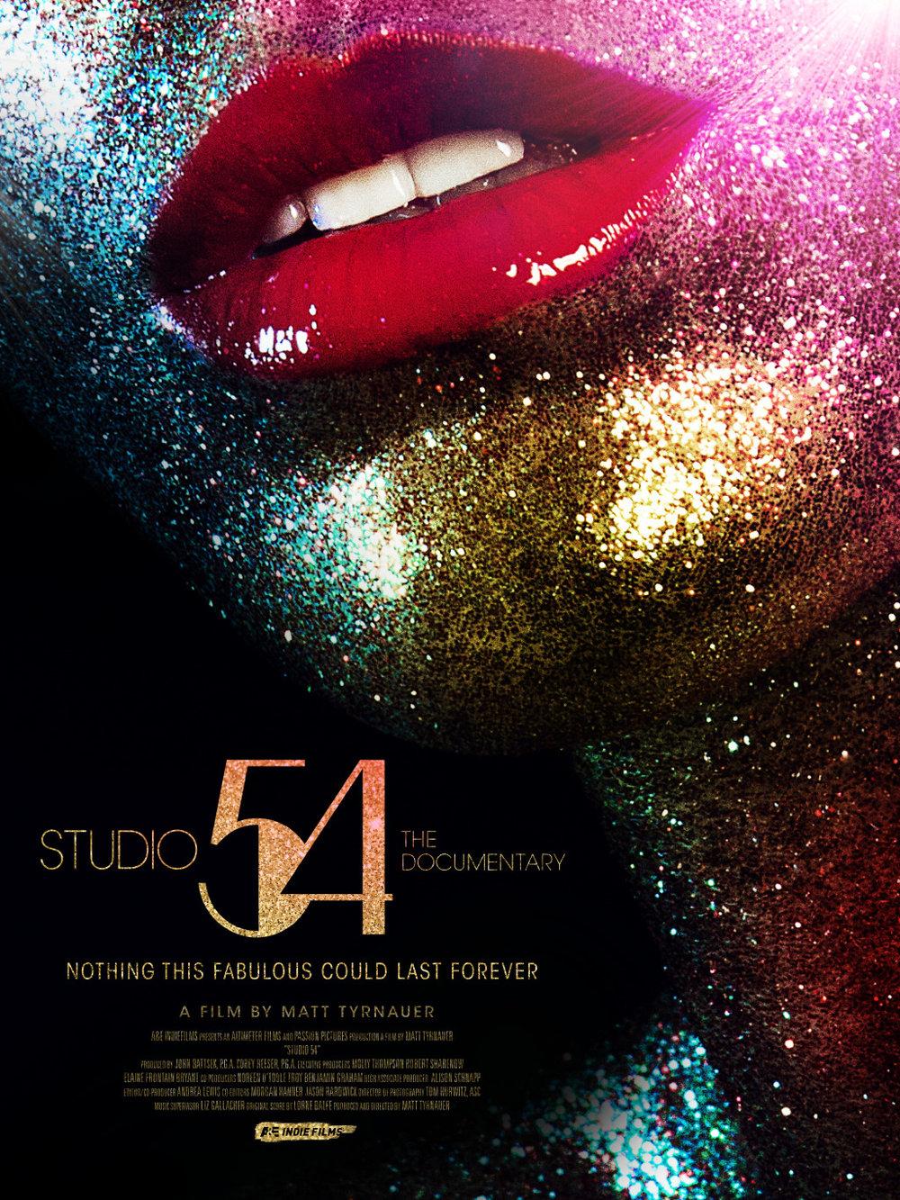 studio 54 poster.jpg