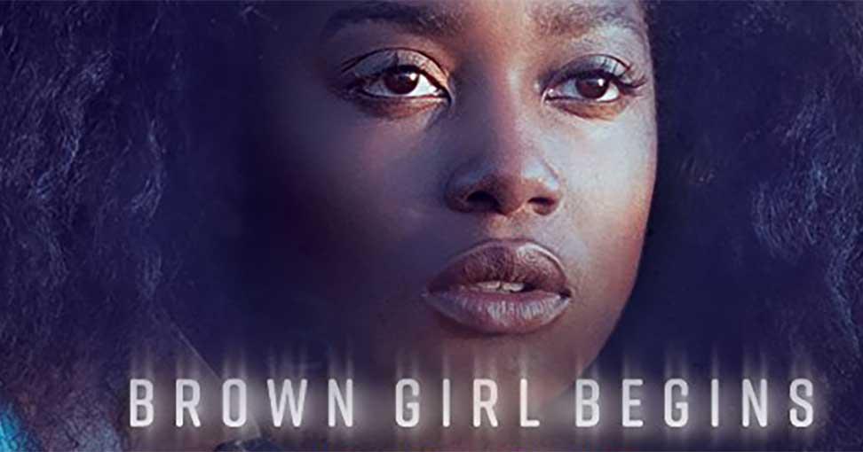 brown girl begins.jpg