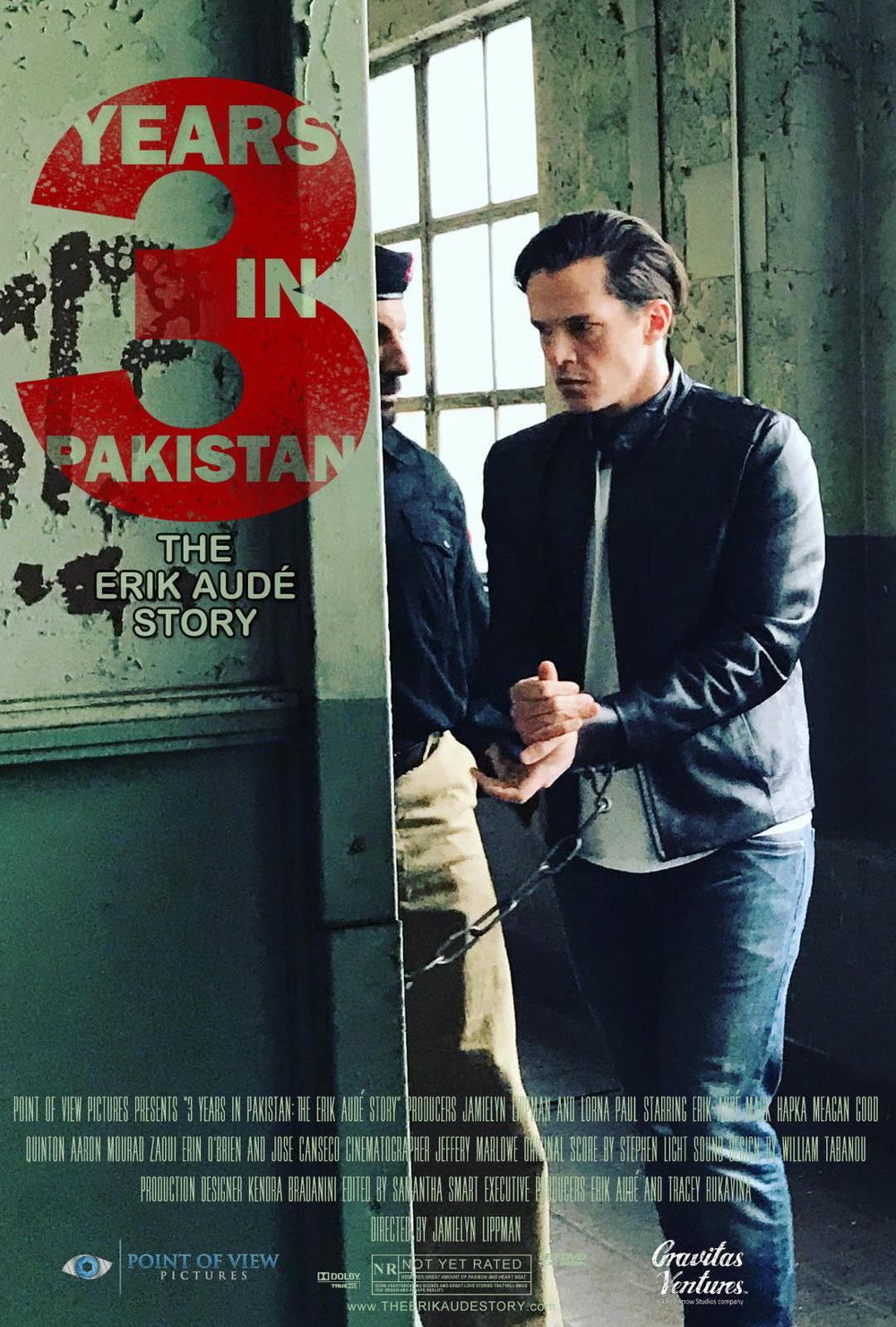 3 years in pakistan.jpg