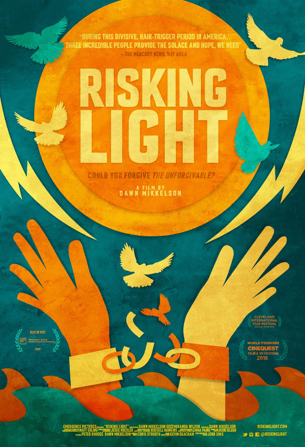 risking_light_PosterMercuryBestOf.jpg