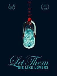 let them die.jpg