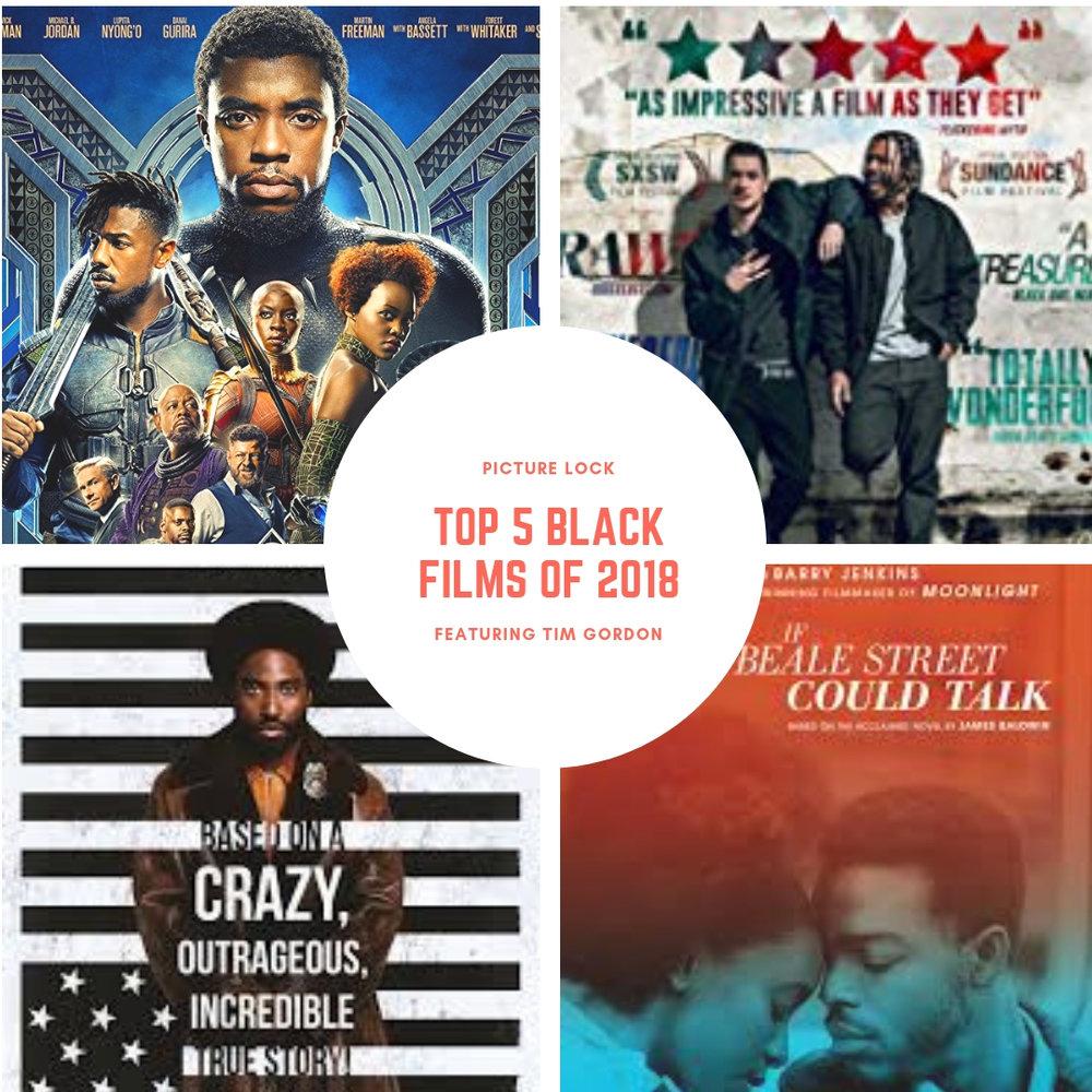 top 5 black films_picture lock.jpg