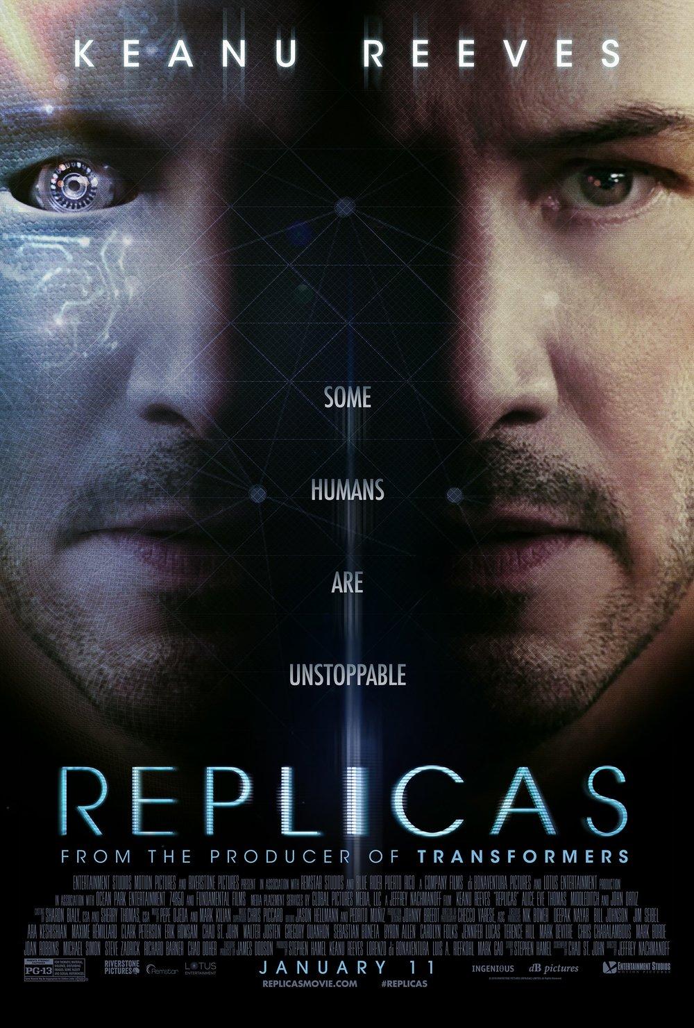 replicas poster.jpg