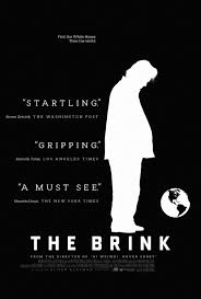 the brink poster.jpeg