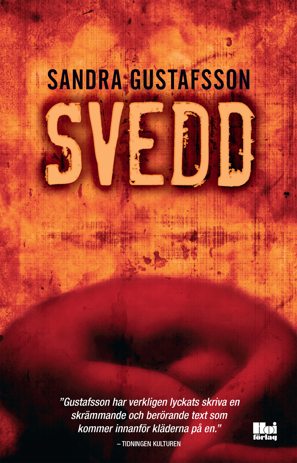 Svedd, e-bok/inbunden/pocket