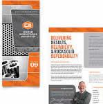 Sales Brochure.jpg