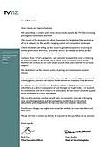 Sales letter.jpg