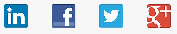 Social-Icon-Set.jpg
