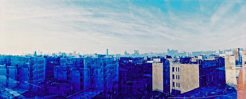 Brooklyn #2