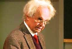 Hans-Christoph Binswanger