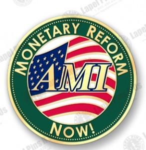 AMI2-293x300.jpeg