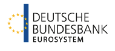 Bundesbank Logo.png