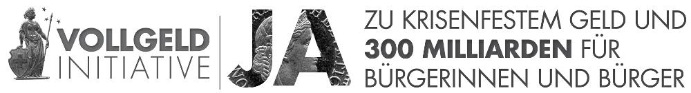 Logo vollgeld-initiative Schweiz-1000px.jpg