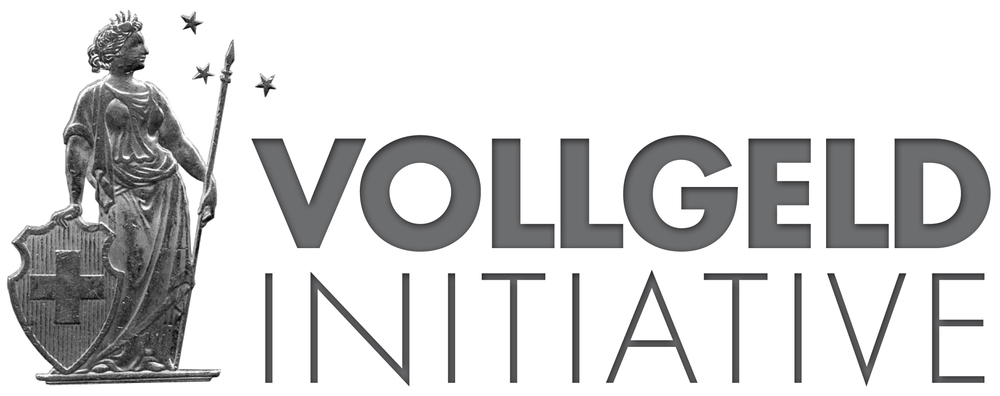 logo_vollgeld-initiative.jpg
