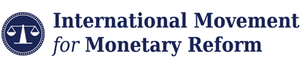 logo International Monetary Reform.png