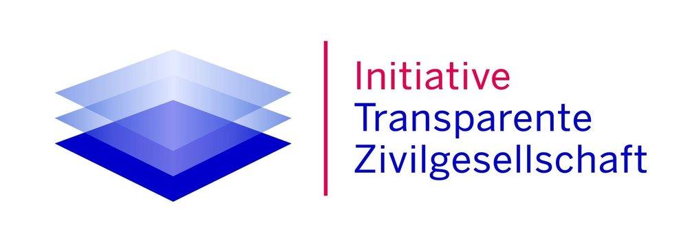 Transparente_Zivilgesellschaft.jpg