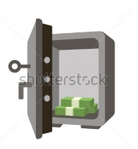 stock-vector-open-safe-box-with-bundles-of-money-isometric-icon-for-web-sites-vector-illustration-412547782.jpg