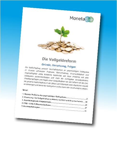 VOLLGELD-Broschüre-NEU-Fassung vom 29.10.2017-fuer-Homepage-2.JPG
