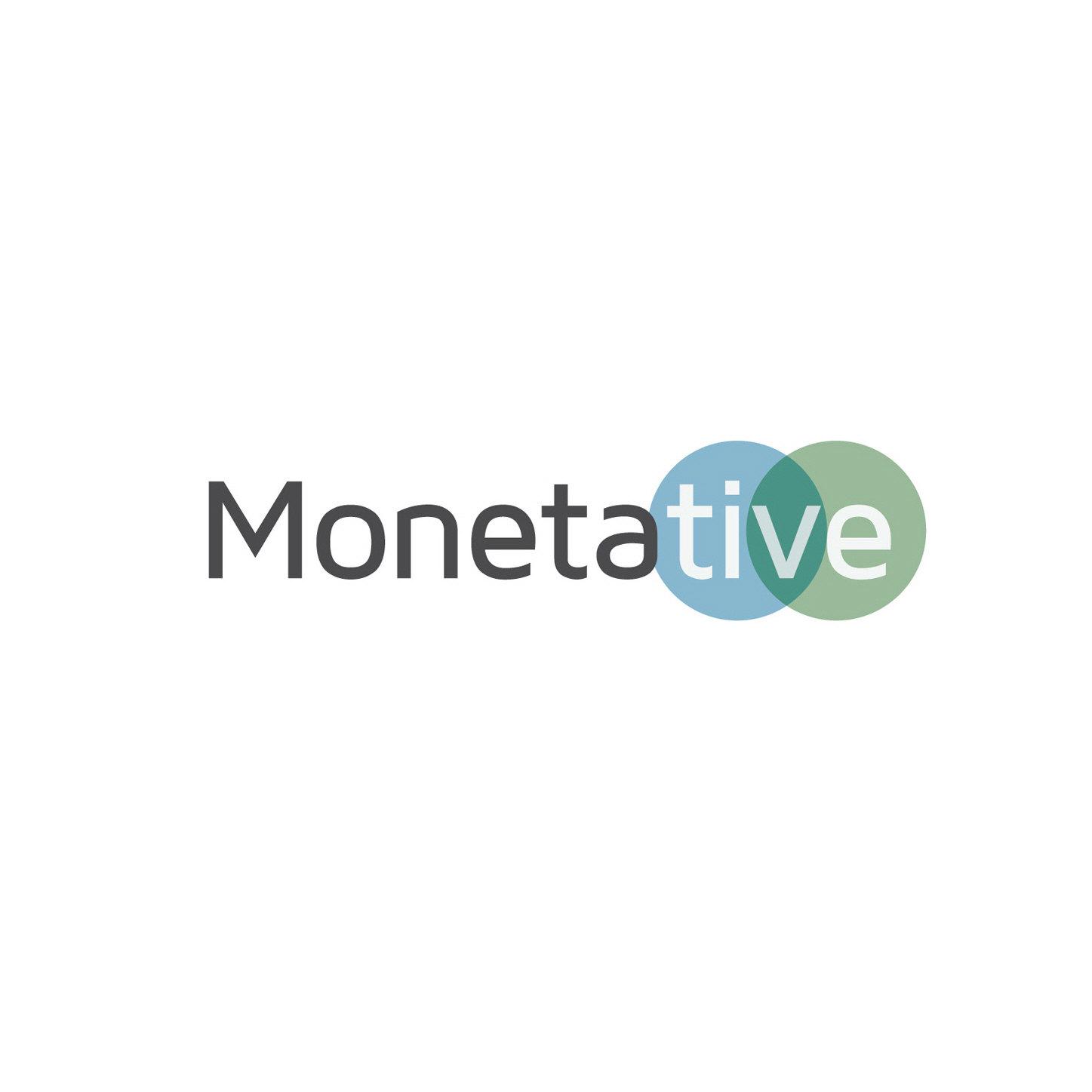 österreichische Diskussion über Geldreform In Seitenstetten
