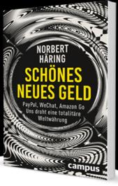 Haering_Schoenes_neues_Geld.png
