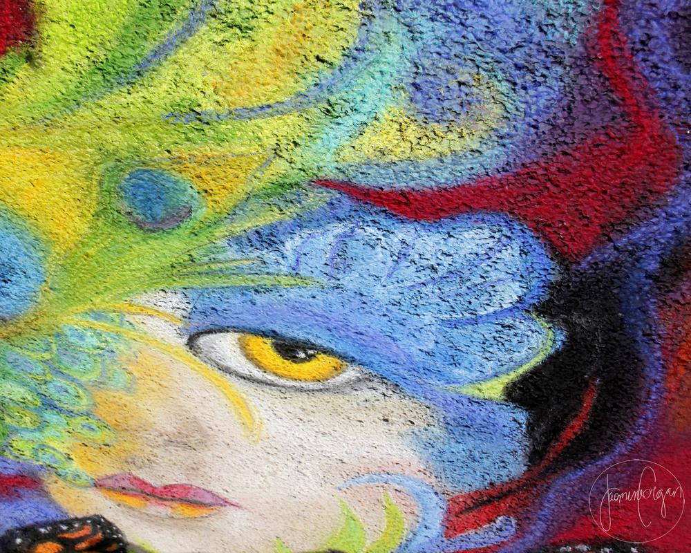 street chalk art1.jpg