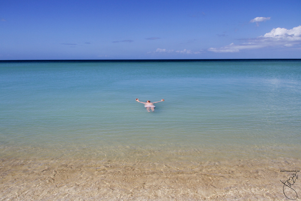 floating in cabo rojo.jpg