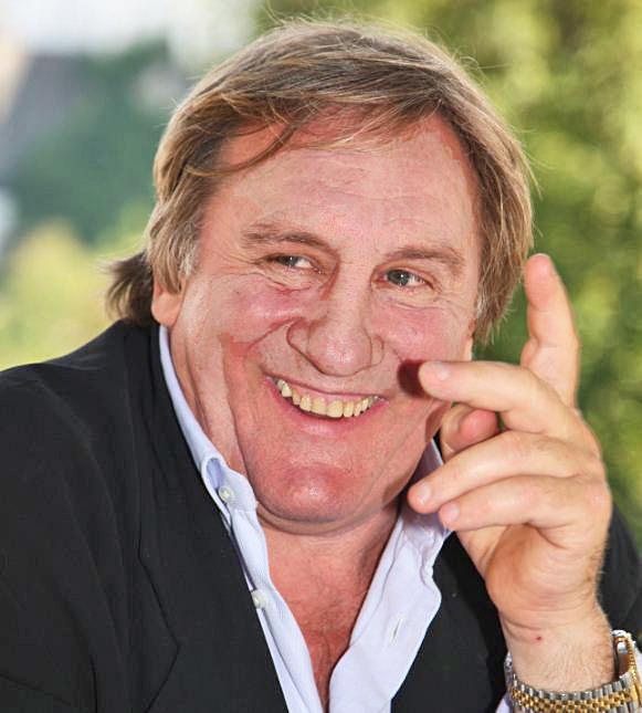 Depardieu.jpg