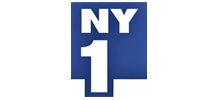 NY1 - Travel Manners and  Etiquette