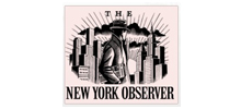 New York Observer Technology Manners and Etiquette