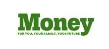 Money Magazine Money Manners